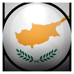 flag_of_cyprus