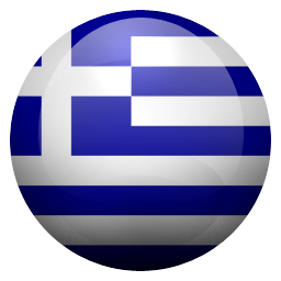 flag_of_greece